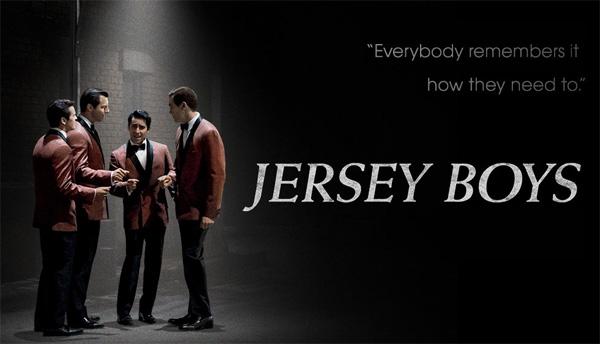 JerseyBoysBanner
