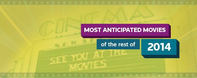 most_anticipated_restof_2014