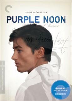 PurpleNoonCriterion