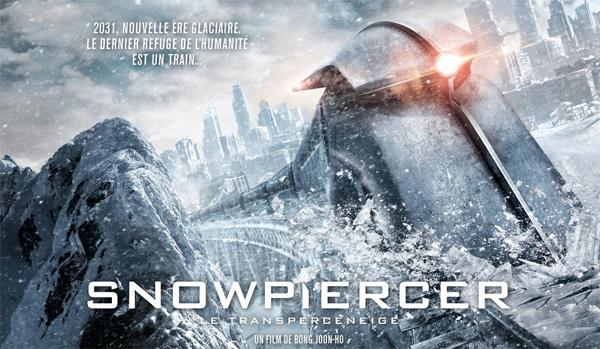 SnowpiercerPoster2