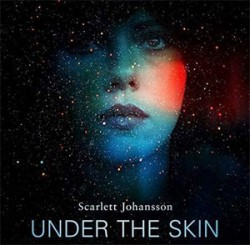 UndertheSkin2014