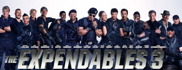 Expendables3Cast