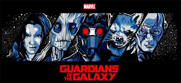 GuardiansOfGalaxyPoster