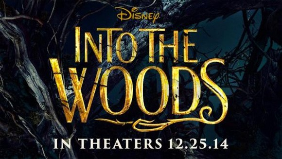 IntoTheWoodsBnr