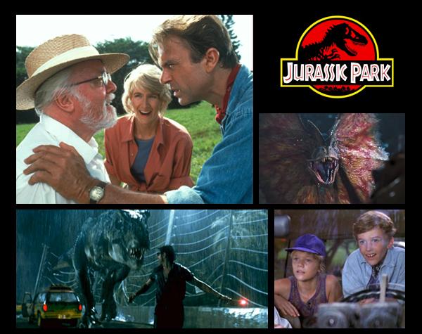 JurassicParkStills