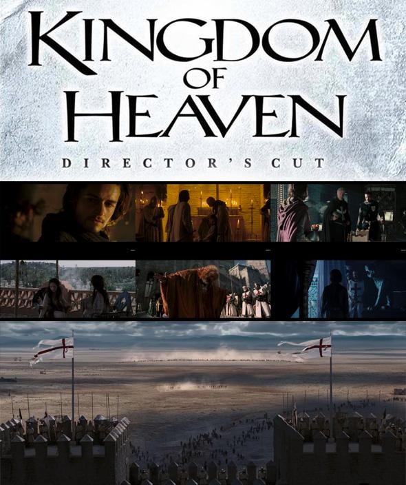 KingdomOfHeavenDirectorsCut