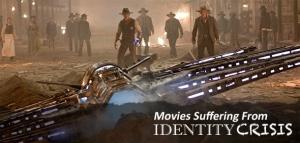 MoviesIdentityCrisis