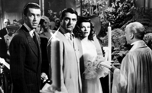 PhiladelphiaStory_Wedding