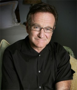 RIP_RobinWilliams