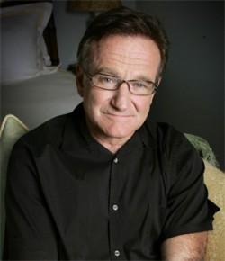 RIP_RobinWilliams