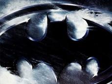 SuperheroesRelay_BatmanReturns