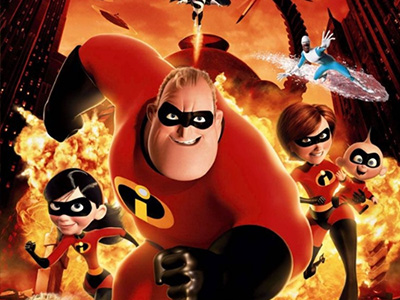 SuperheroesRelay_Incredibles