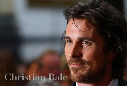 Top10Actors_Bale