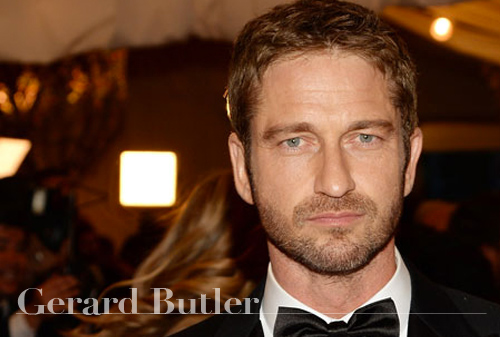 Top10Actors_Butler