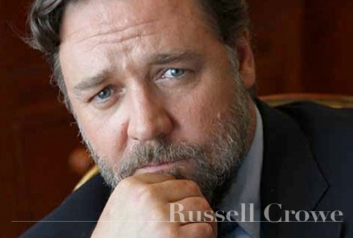 Top10Actors_Crowe