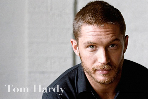 Top10Actors_Hardy