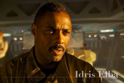 Top10Actors_Idris