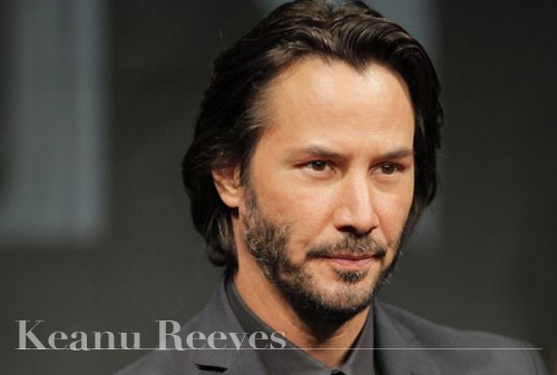 Top10Actors_Reeves