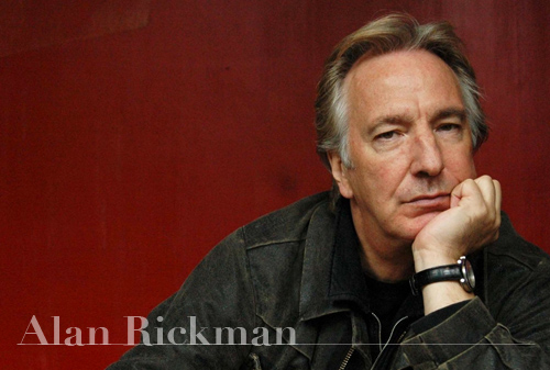 Top10Actors_Rickman