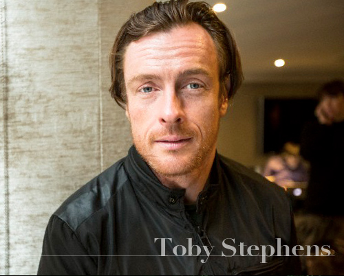 Top10Actors_TobyStephens