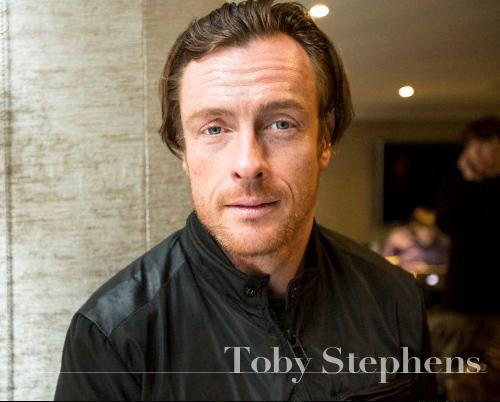 Top10Actors_TobyStephens