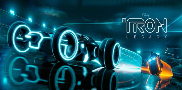 TRONLegacy_Lightcycle