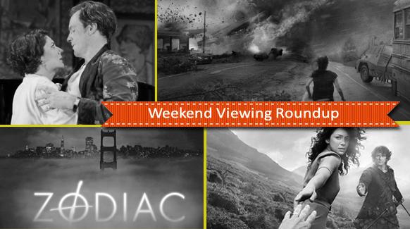 WeekendViewingRoundupAug10