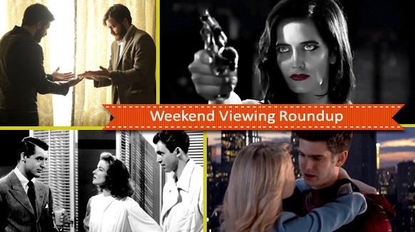 WeekendViewingRoundupAug24