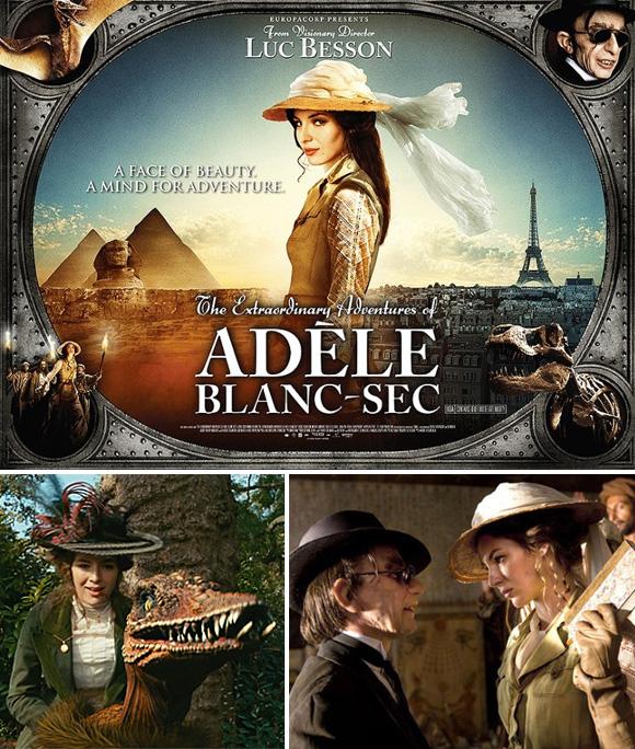 AdeleBlancSec_movie