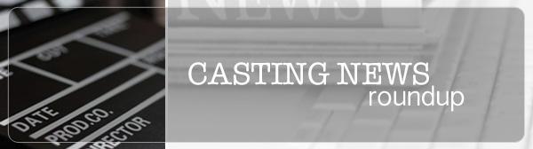 CastingNews