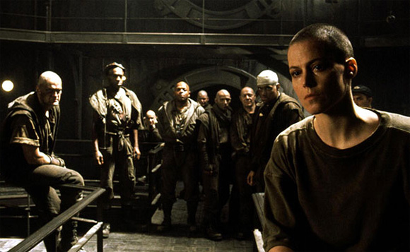 Fincher_Alien3