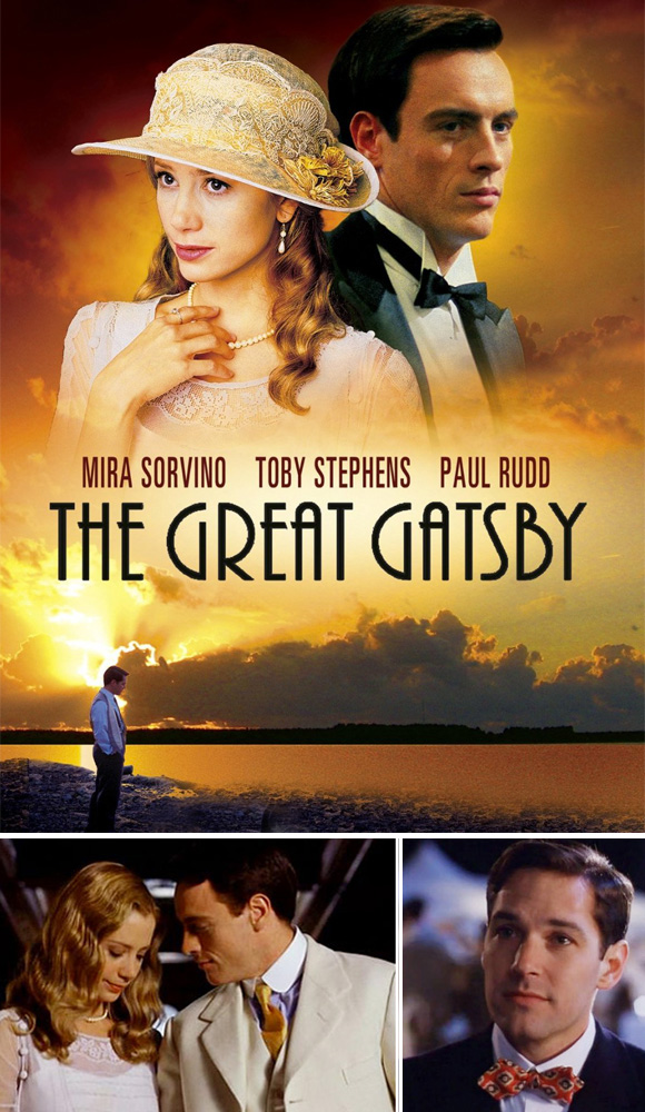 GreatGatsby_2000_TVmovie