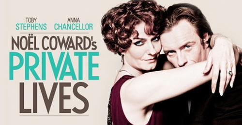 PrivateLives2013