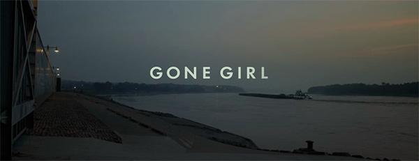 GoneGirlBnr