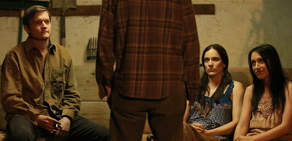 HouseOfManson_Still2