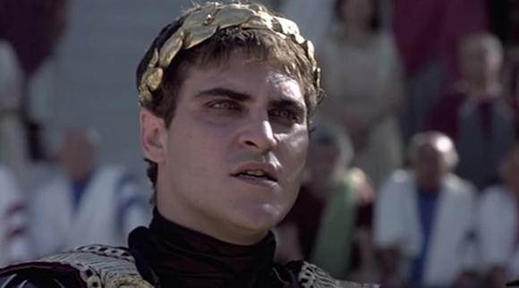 Joaquin_Gladiator