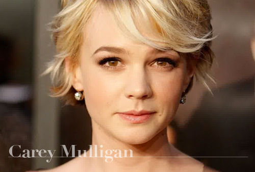 Top10Actresses_Carey