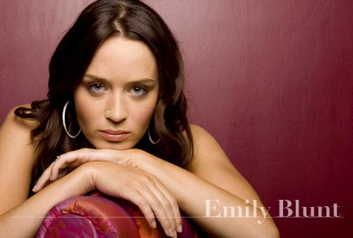 Top10Actresses_Emily