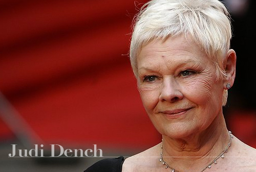Top10Actresses_Judi