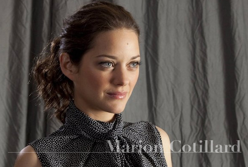 Top10Actresses_Marion