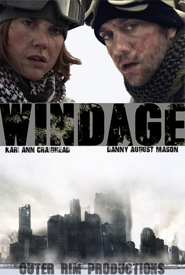 Windage_ShortFilm