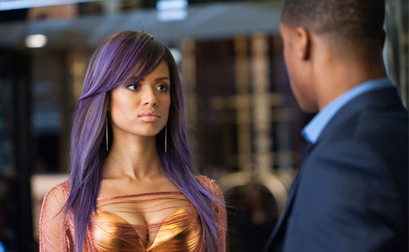 BeyondtheLights_Still1
