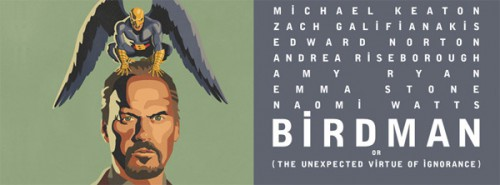 BirdmanBanner