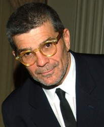DavidMamet