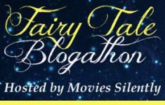 FairyTaleBlogathonPic