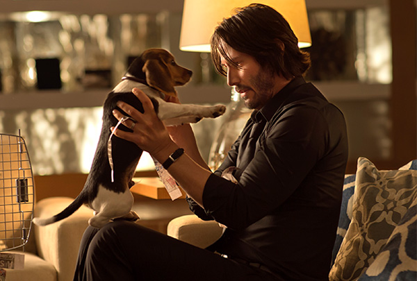 JohnWick_Still1