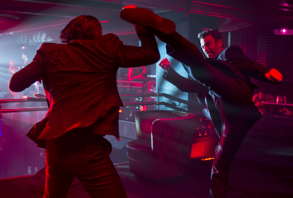 JohnWick_Still2