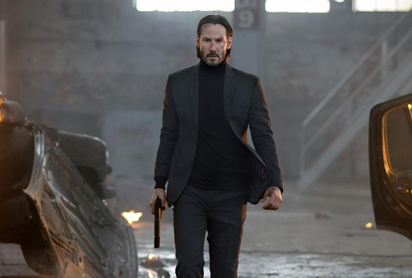 JohnWick_Still3