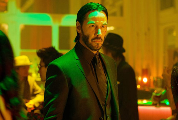 JohnWick_Still5