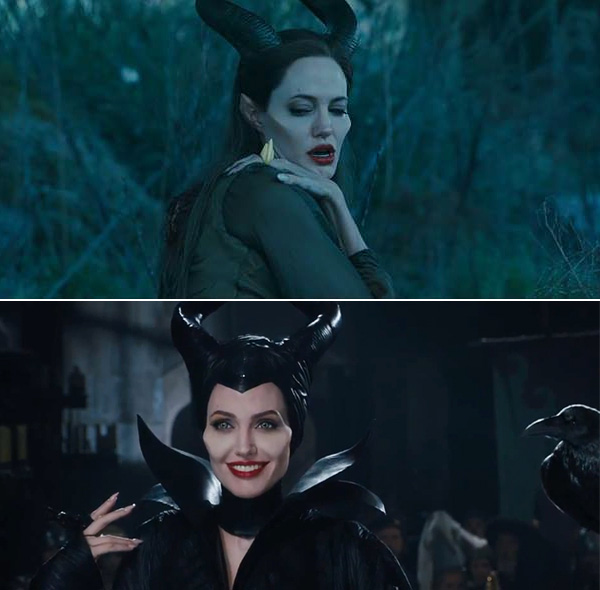 Jolie_Maleficent
